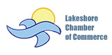 Lakeshore Chamber of Commerce